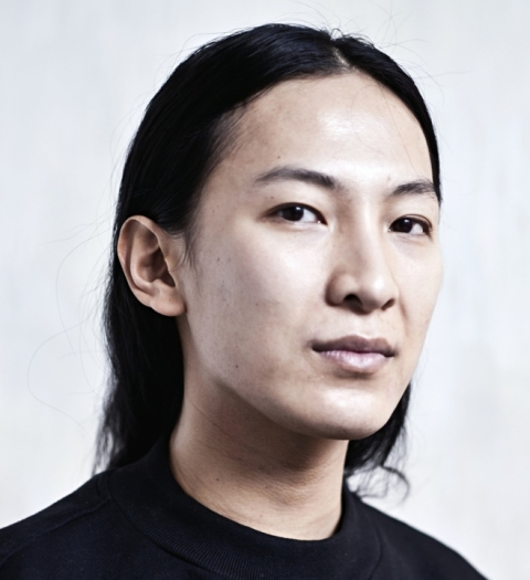 Александр Ван