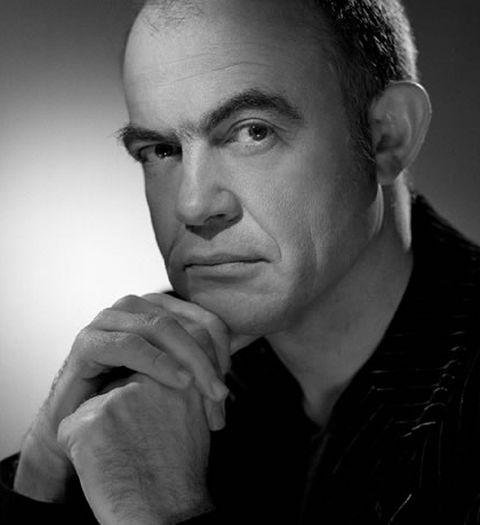 Кристиан Лакруа