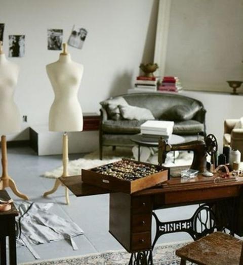 Art-Business-Moda