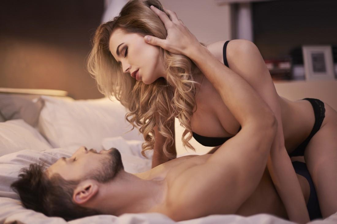Молоденькие девочки очень хотят секса