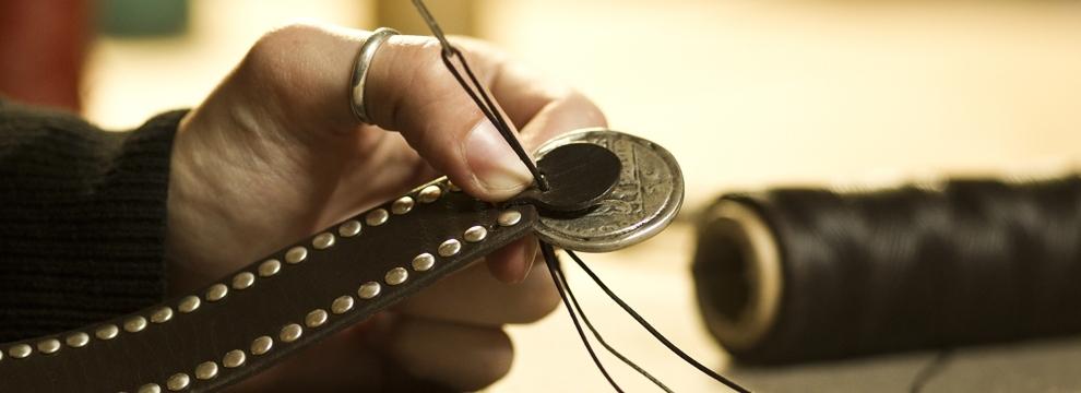 В России открылся интернет-магазин ювелирных украшений ручной работы UNOde50
