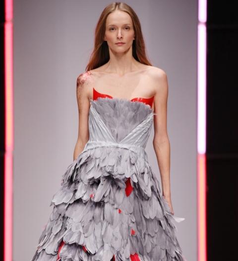 Дизайнеры-участники Mercedes-Benz Fashion Week Russia поделились своими плей-листами с любимой музыкой