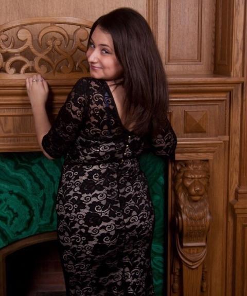 Наурзакова Диана Адамовна