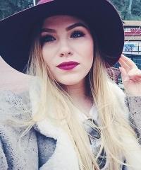 Galina Markelova