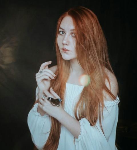 Как добиться волшебства в фотографии