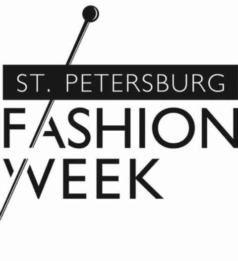 ST.PETERSBURG FASHION WEEK FW 17/18