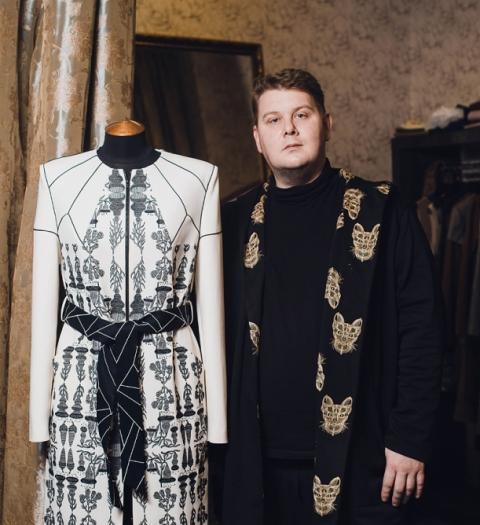 Сергей Хромченков