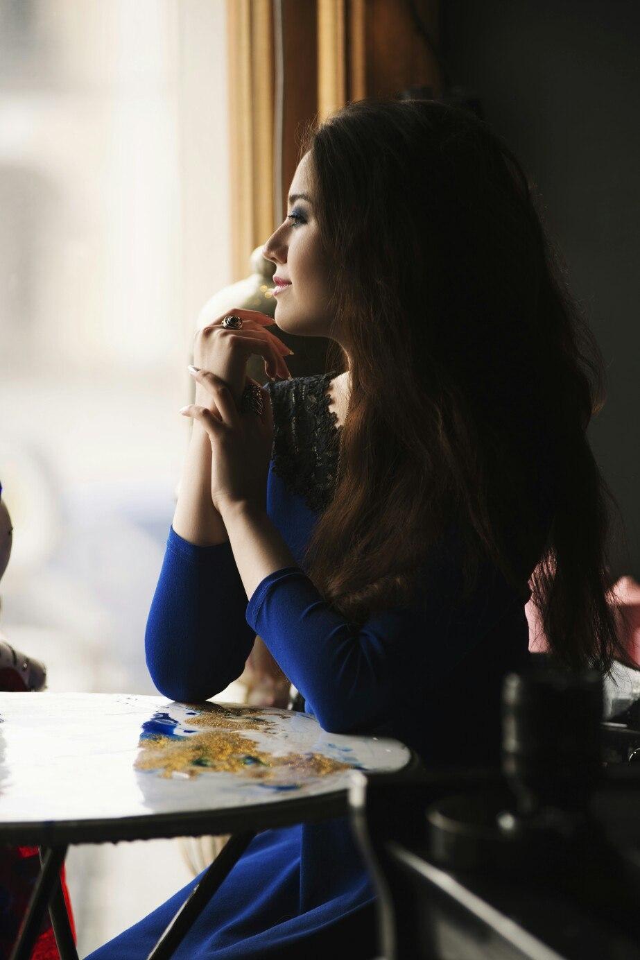 [i]Photographer: [url=http://sheina.spb.ru/]Анастасия Шеина[/url] rnMUA: [url=https://vk.com/absoluteabyss]Ангелина Фесла[/url]rnMd: [url=https://vk.com/dayana_kraider]Даяна Крайдер[/url]rnLocation: Ma Maison De Delicatessern2017[/i]