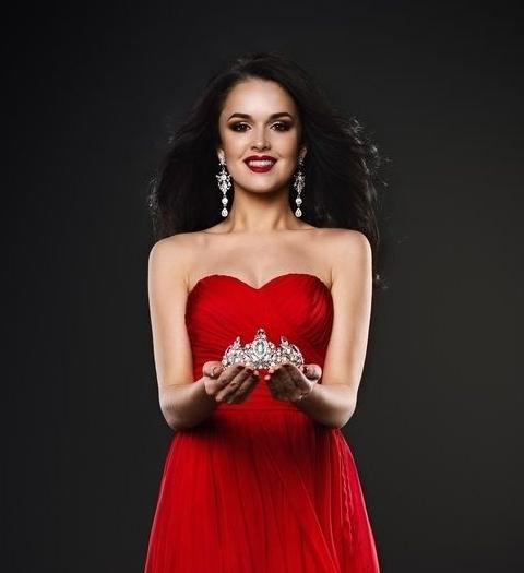 Мисс Россия «Народный выбор»