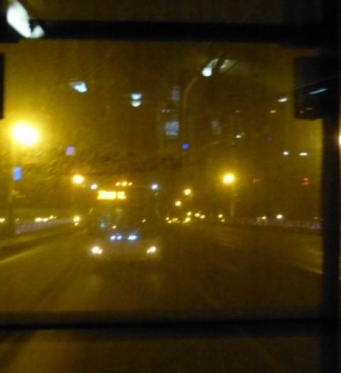 Дарья Андреевна Таланова