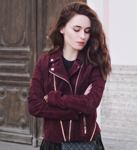 София Миллер