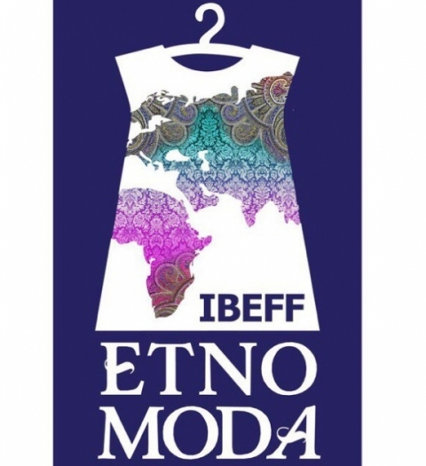 Международный Фестиваль Этномода IBEFF