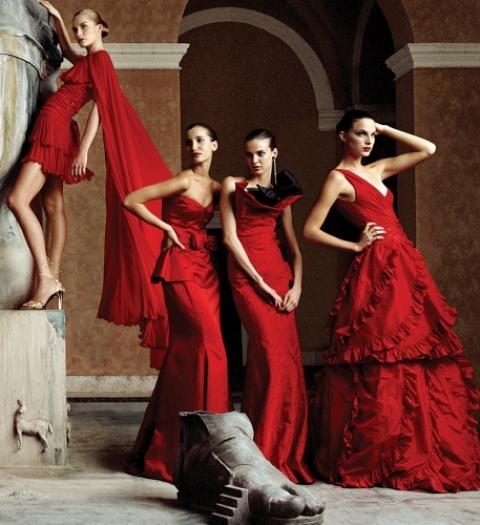 5 фильмов о моде